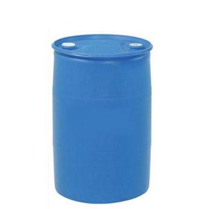 30 gallon water drum