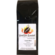 Wood-Fire-Roasted-Coffee-Costa-Rica