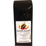 Wood-Fire-Roasted-Coffee-Decaffeinated