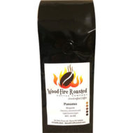 Wood-Fire-Roasted-Coffee-Panama