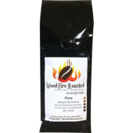 Wood-Fire-Roasted-Coffee-Peru