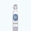 Mandala Love Bottle