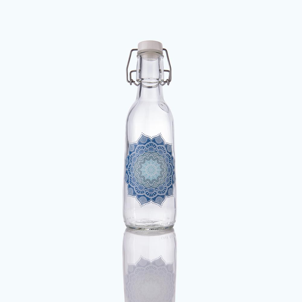 Personal Bottles