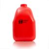 Gallon Gear Red