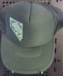 Oneloa Nevada Hat
